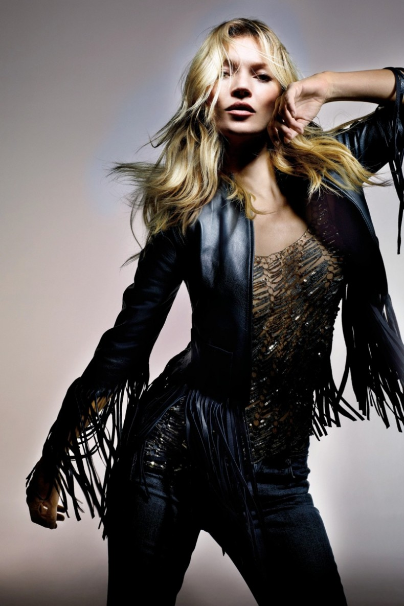 kate-moss-for-topshop-spring-2014-lookbook3.jpg.pagespeed.ce.Ks7BFPA5wG