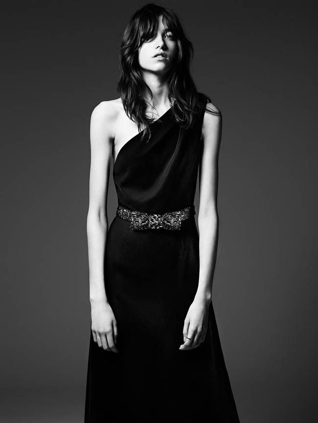 saint-laurent-pre-fall-2014-35