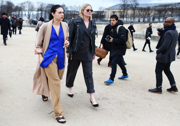pfw-street-style-day4-020_172433286146