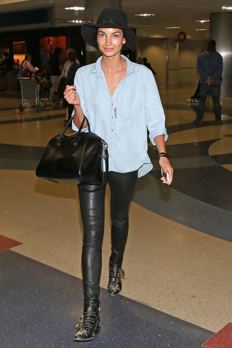 elle-celeb-winter-stree-style-lily-aldridge-xln-xln