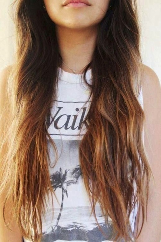17-Le-Fashion-Blog-17-Inspiring-Long-Hairstyles-Subtle-Ombre-Via-JustBreathe432-Tumblr