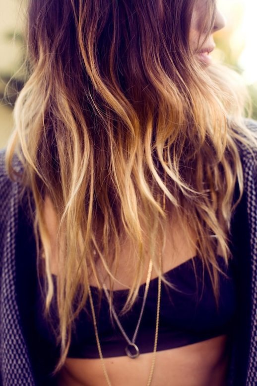 4-Le-Fashion-Blog-17-Inspiring-Long-Hairstyles-Ombre-Ashley-Glorioso-Via-Purse-N-Boots