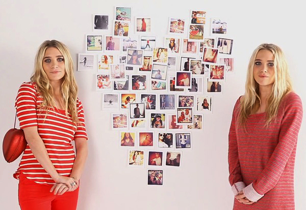 Olsens-Anonymous-Blog-Mary-Kate-Ashley-Olsen-13-Ways-To-Wear-Stripe-Tops-Like-The-Olsen-Twins-Valentines-Red-Stripes