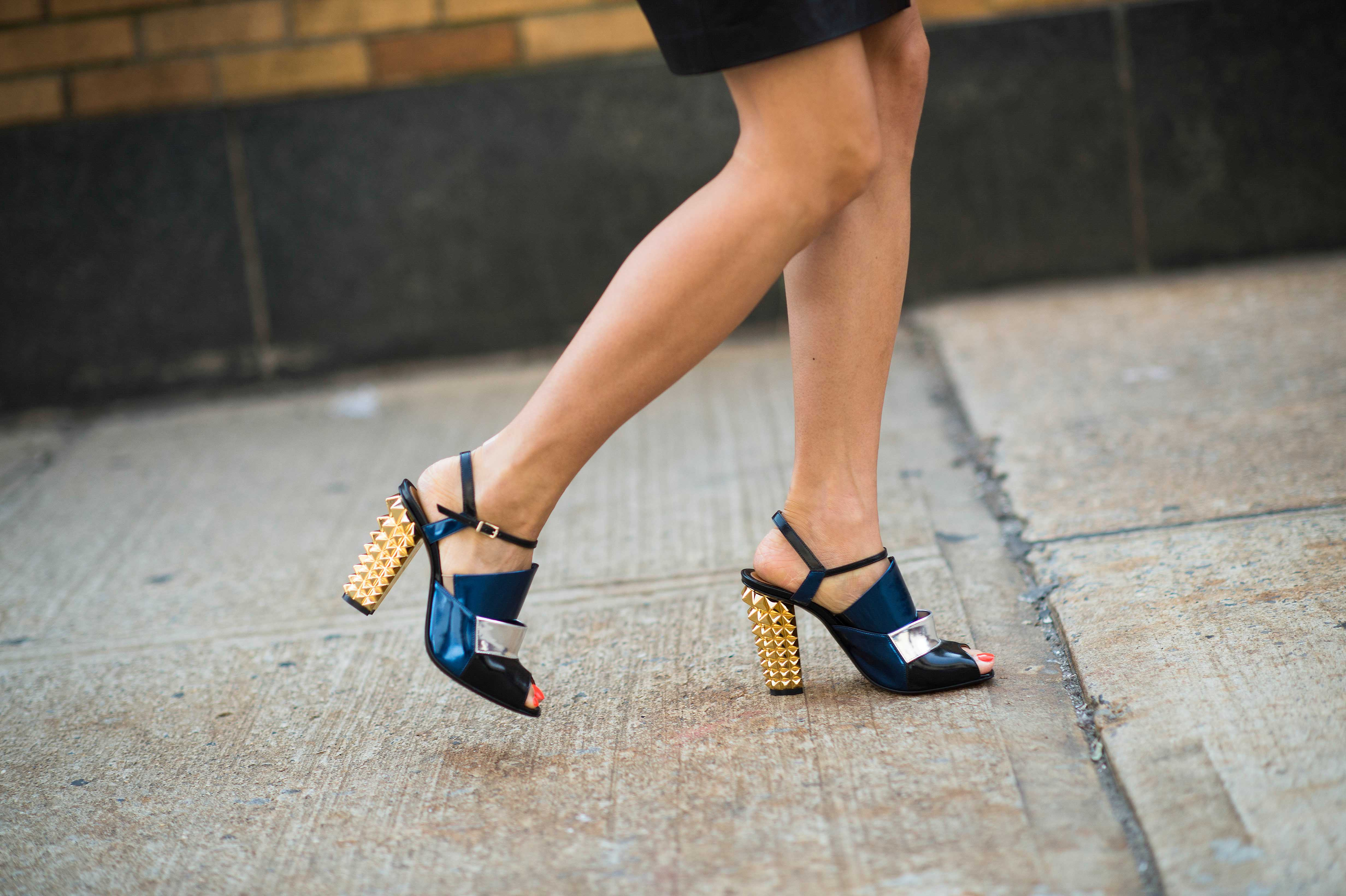 new-york-fashion-week-street-style-shoes