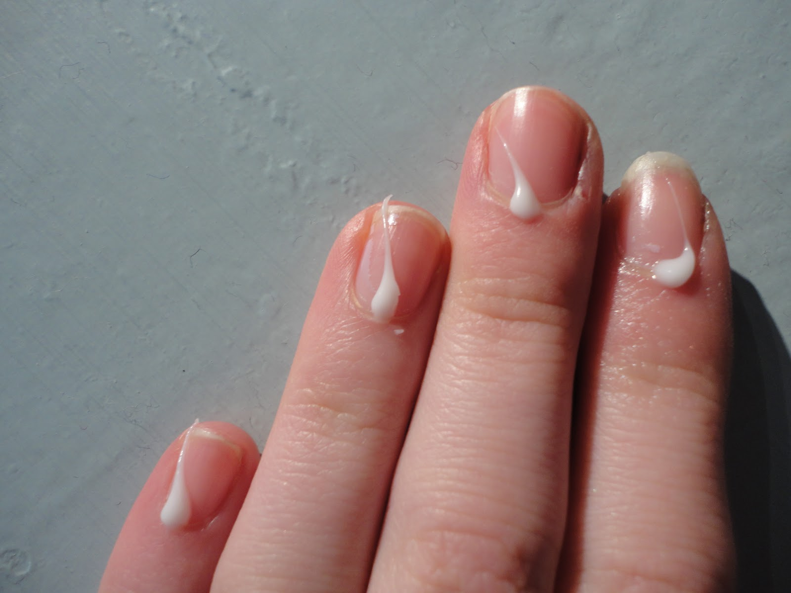 nails | Cut & Paste – Blog de Moda | Page 3