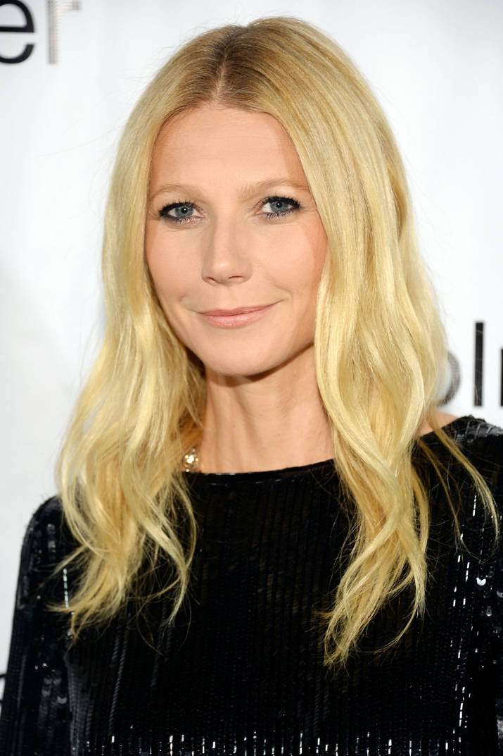 hbz-spring-haircuts-07-g-paltrow-md