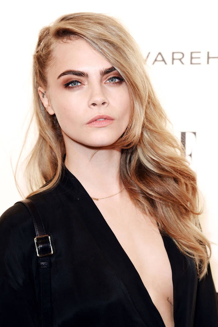 hbz-spring-haircuts-10-cara-d-md