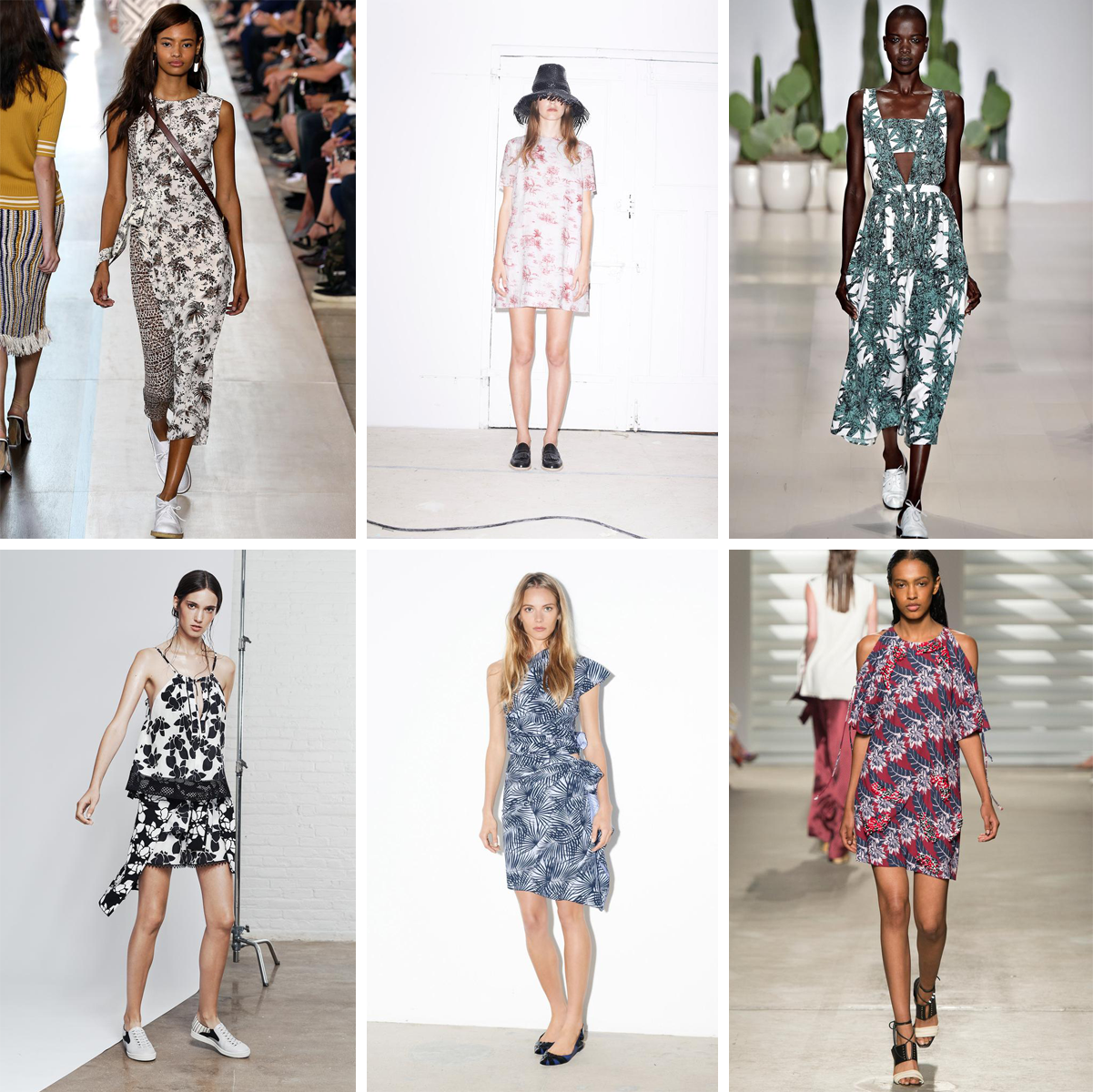 tendencias_nyfw-estampados