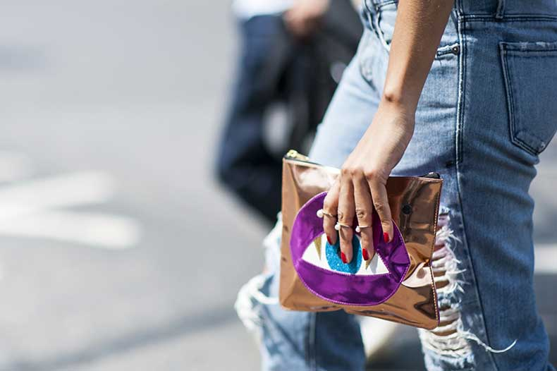 Best-Accessories-Spring-2015-Street-Style-09_600px