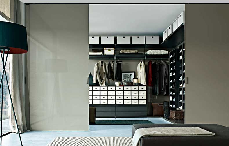 awesome-contemporary-closet-systems-gorgeous-modern-bedroom-walk-in-closet-bathroom-photo-walk-in-closet-designs