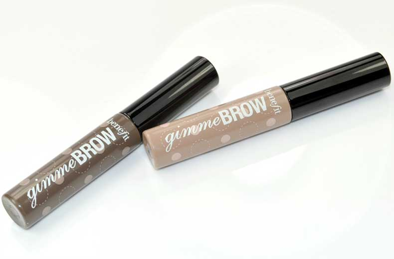 Benefit-Gimme-Brow--Brow-Perfection-(5)