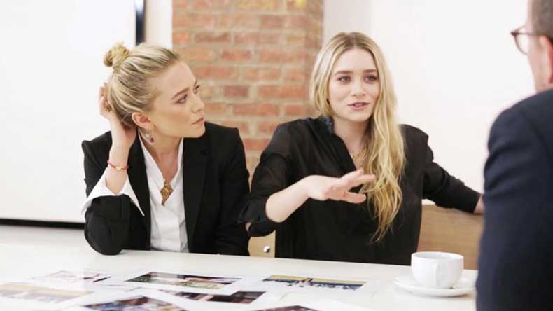 mary-kate-et-ashley-olsen-les-directrice