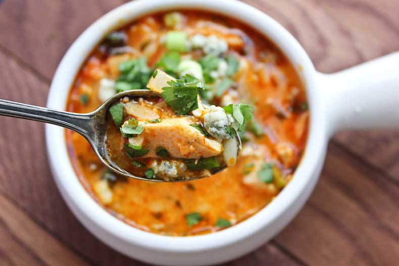 PALEO-BUFFALO-CHICKEN-SOUP-RECIPE-1030x686