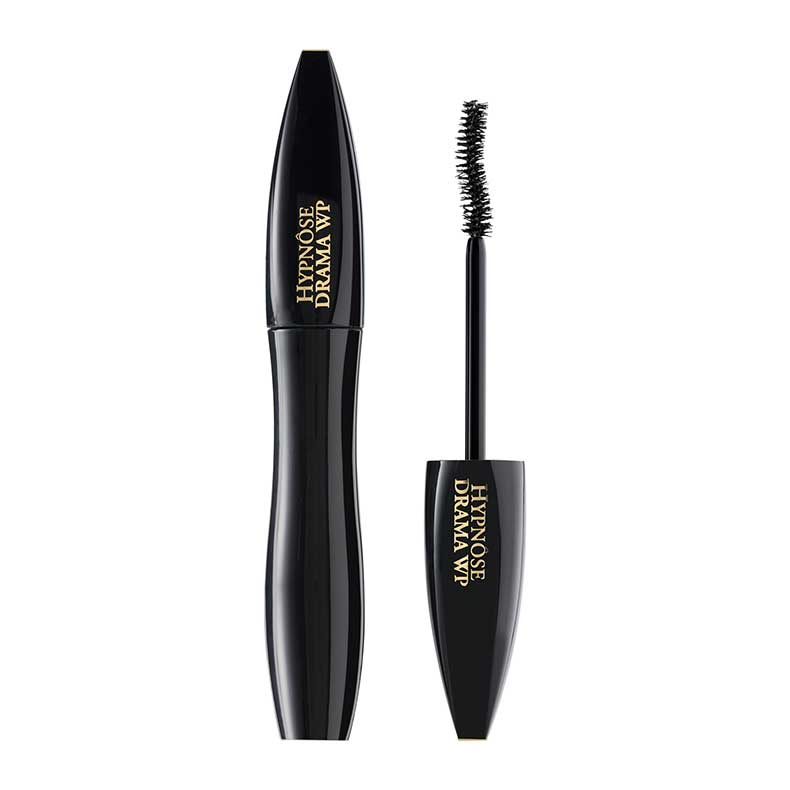best-waterproof-mascara-lancome