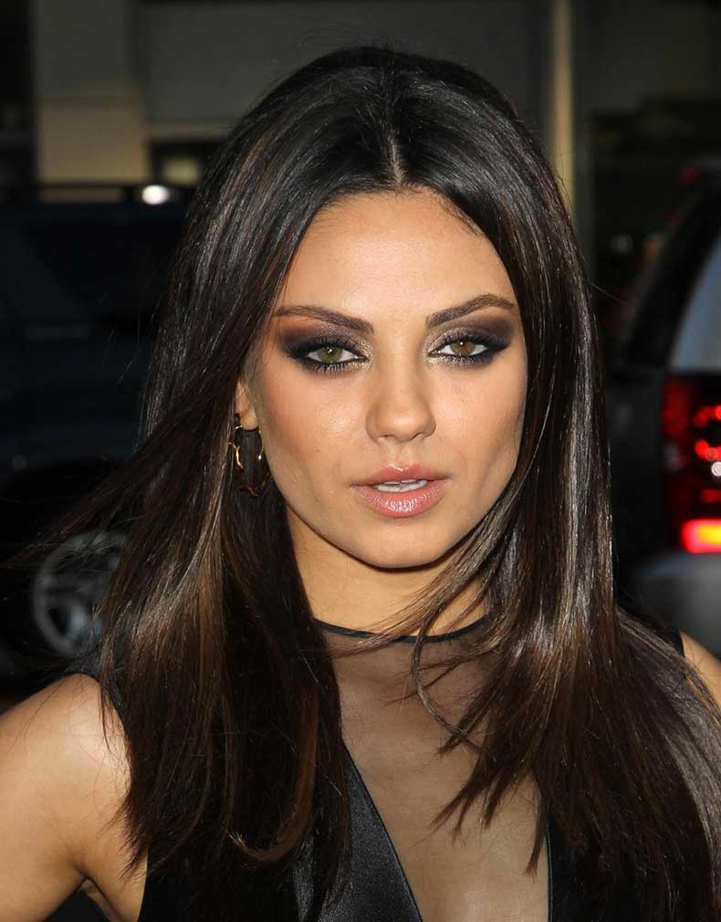 mila_kunis_smokey_eyes_black_h