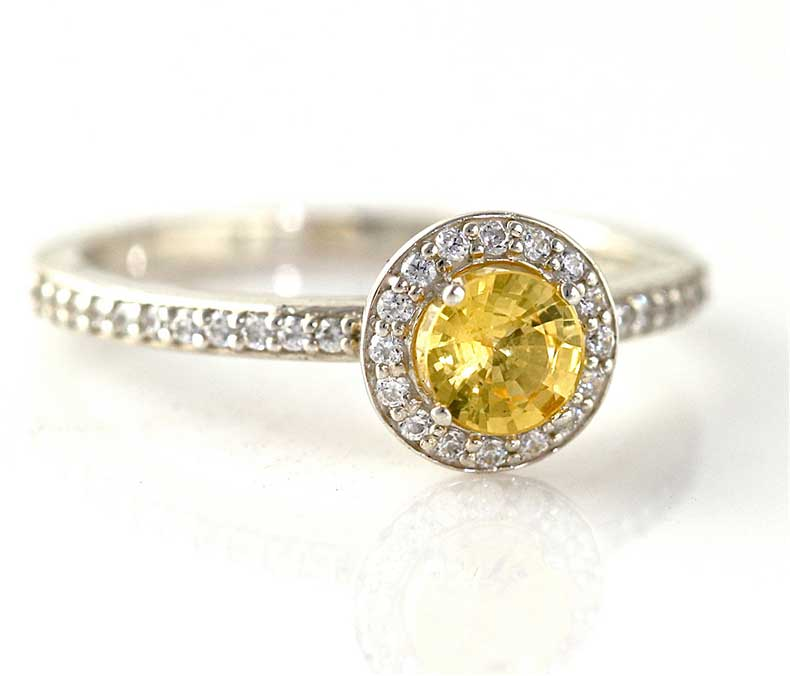 Yellow-Sapphire-Engagement-Rings