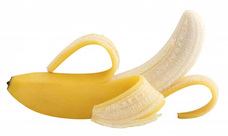 peeled-banana