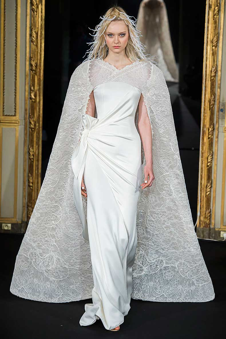Alexis-Mabille-Haute-Couture-Spring-2015