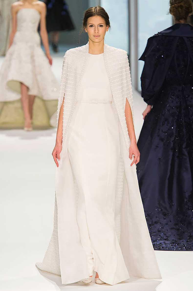 Ralph-Russo-Haute-Couture-Spring-2015-1