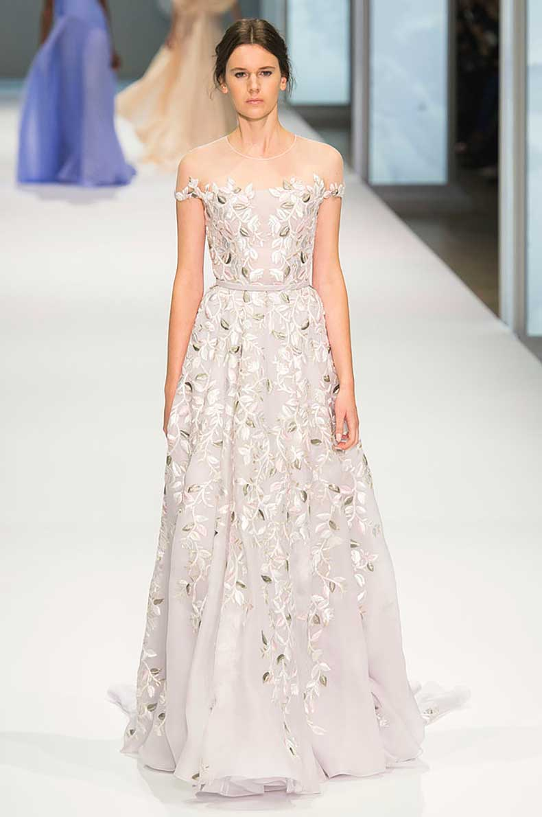 Ralph-Russo-Haute-Couture-Spring-2015-3