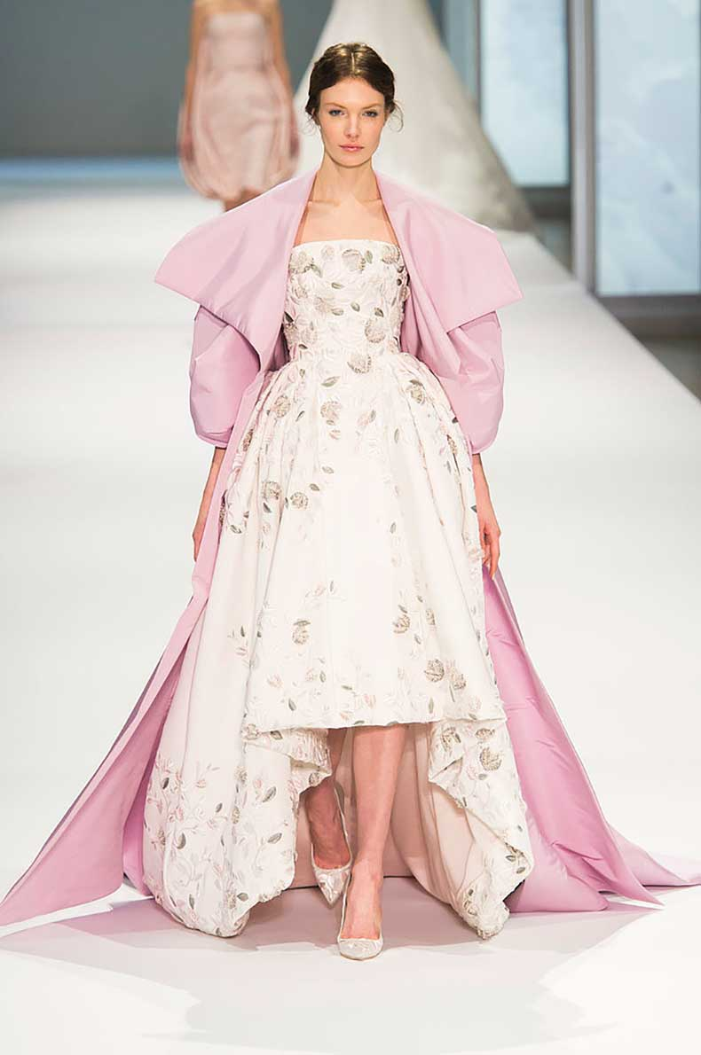 Ralph-Russo-Haute-Couture-Spring-2015-4