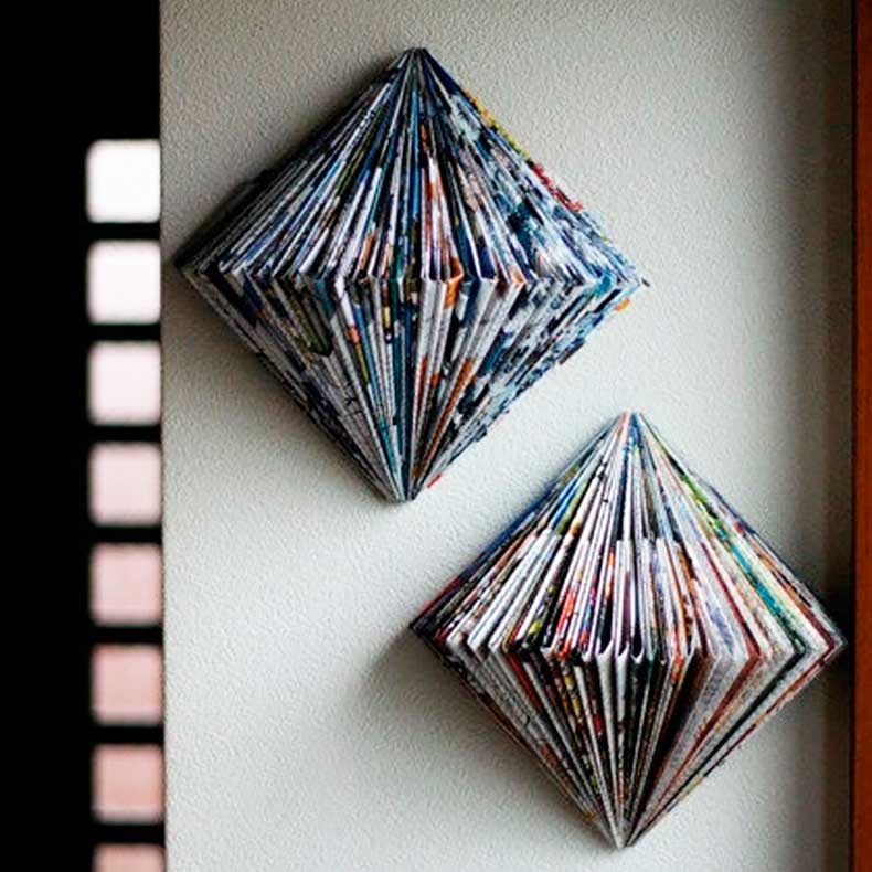geometric-magazine-art
