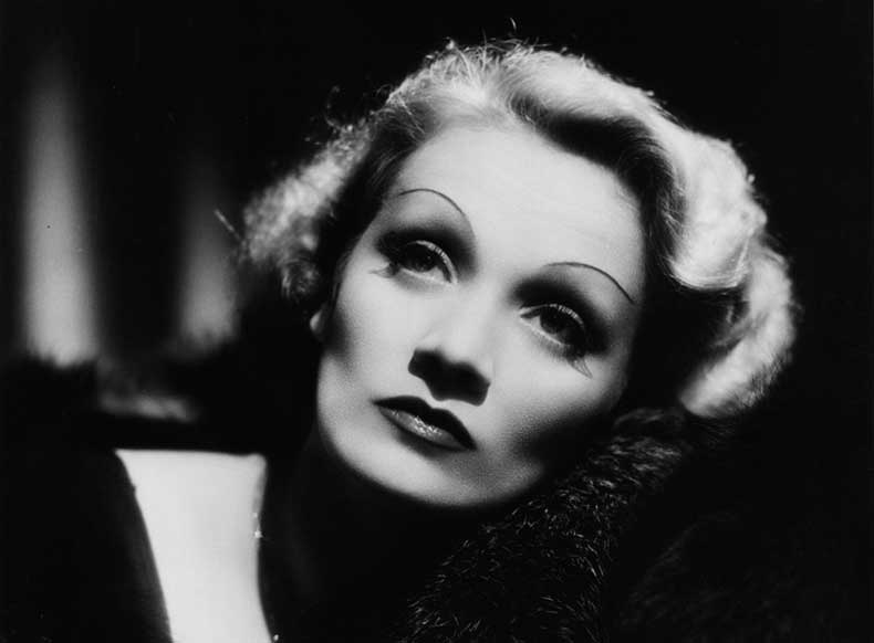 Marlene-Dietrich-Look-Makeup-Max-Factor_high