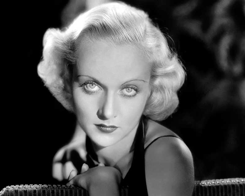 carole-lombard-wallpapers-4