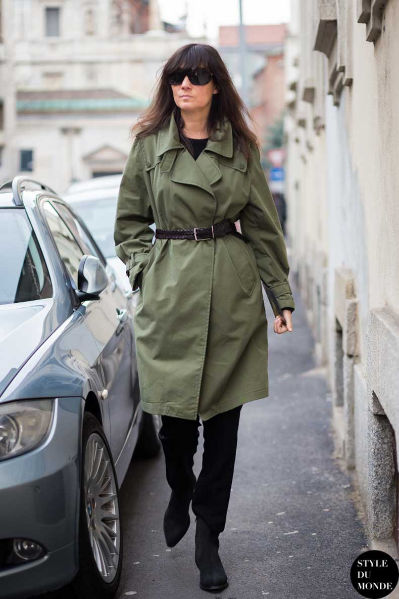 emmanuelle-alt-by-styledumonde-street-style-fashion-blog_mg_3109-700x1050