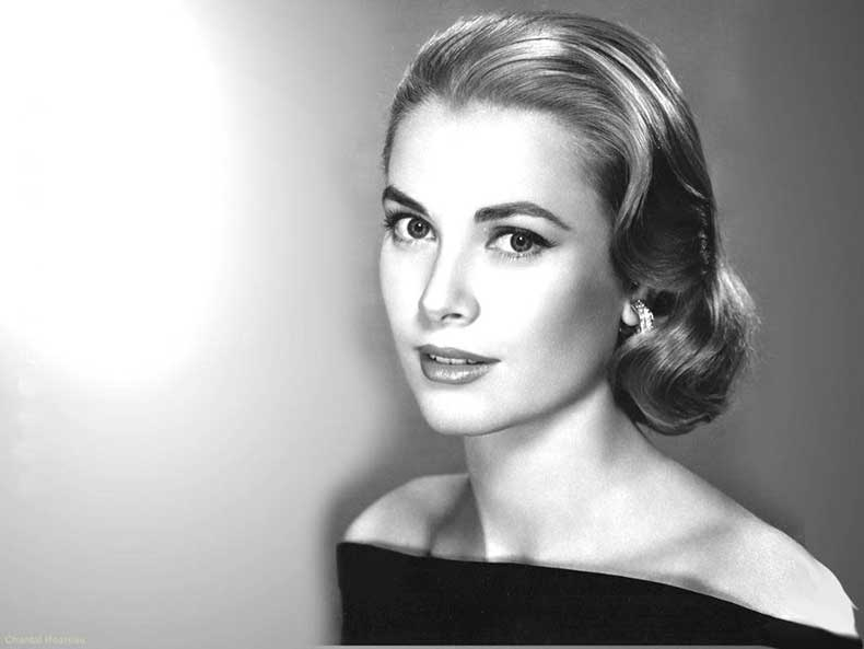 grace-kelly_73405-1600x1200