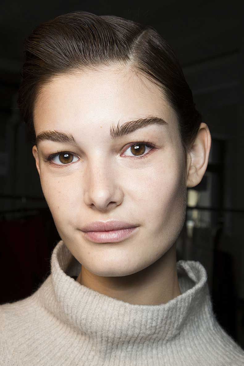 Create-Your-Own-Nude-Lip