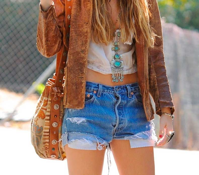 bohemian-boho-fashion-jewelry-miley-cyrus-favimcom-tumblr-2040151583