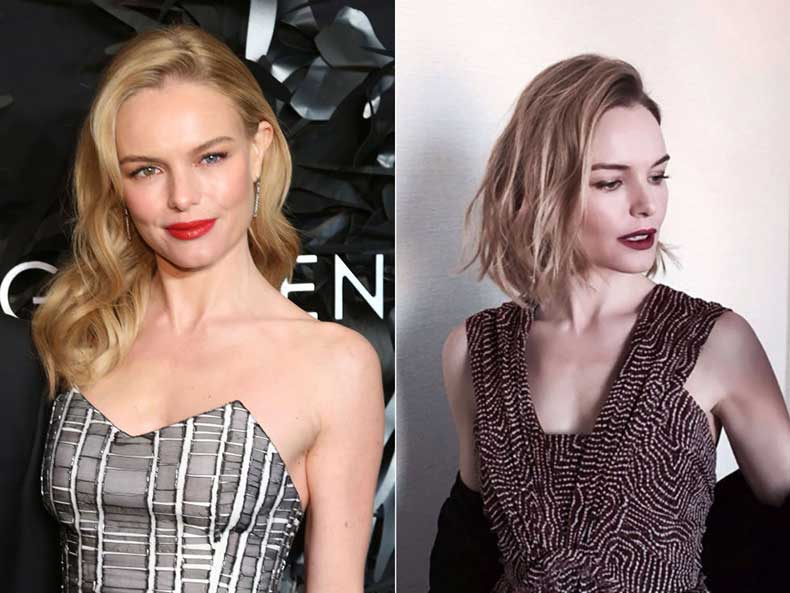 gallery_nrm_1421188774-mcx-kate-bosworth-hair-change