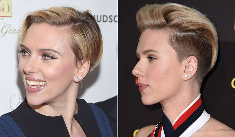 gallery_nrm_1422886165-mcx-scarjo-hair-change
