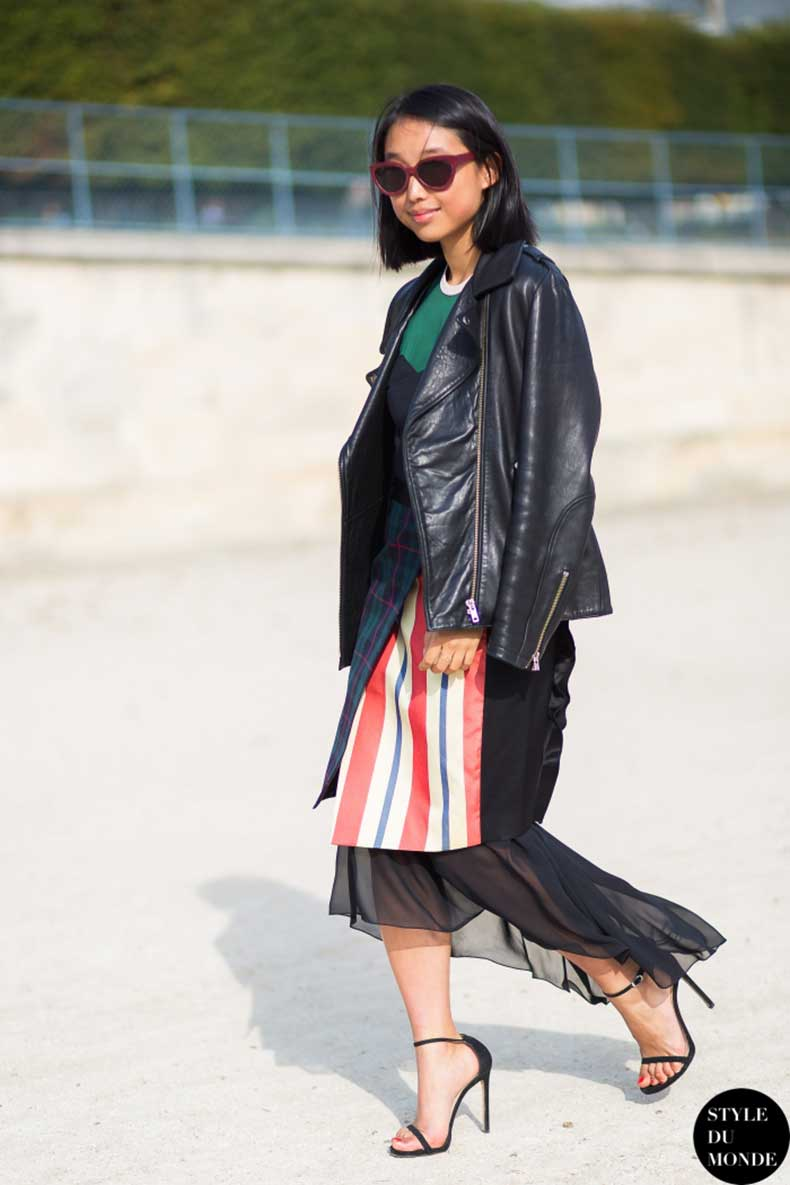 margaret-zhang-by-styledumonde-street-style-fashion-blog_mg_3525-700x1050