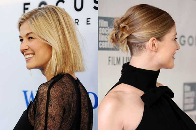 mcx-celeb-hair-transformations-rosamund-pike