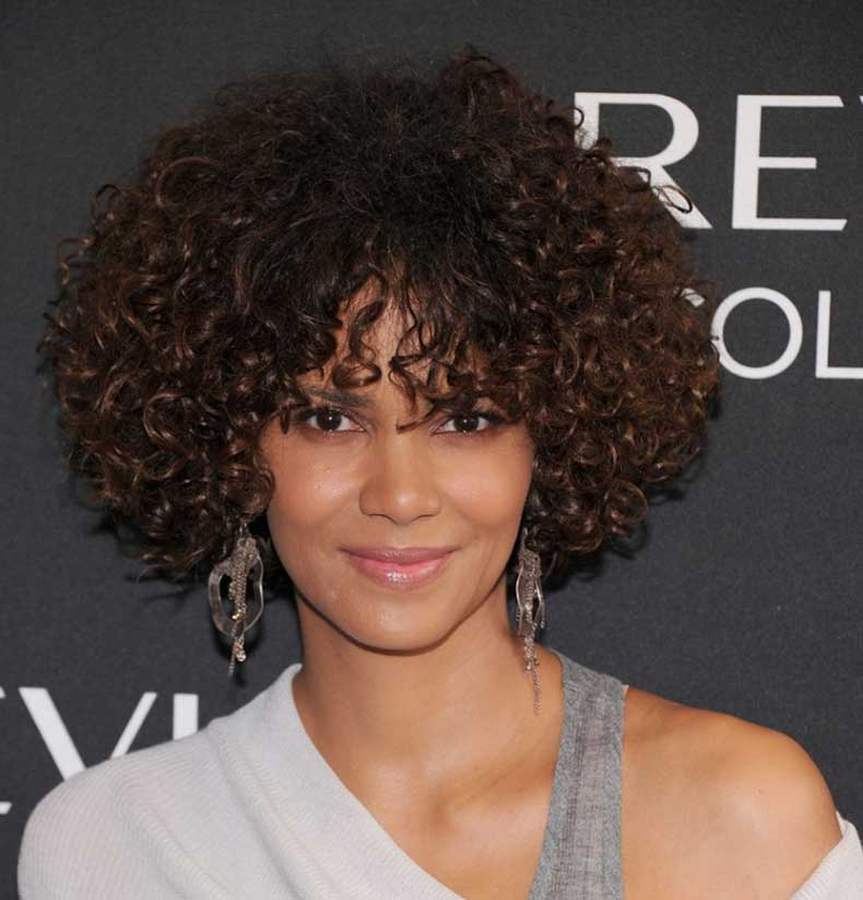 short-curly-hair-styles-7