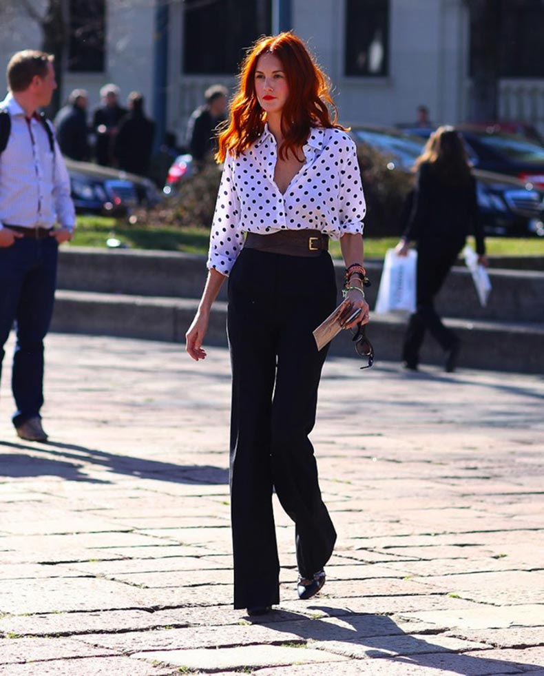 blog-love-shoes-trend-to-watch-polka-dots-fashion-rio-verão-2014-street-style-nas-ruas-3