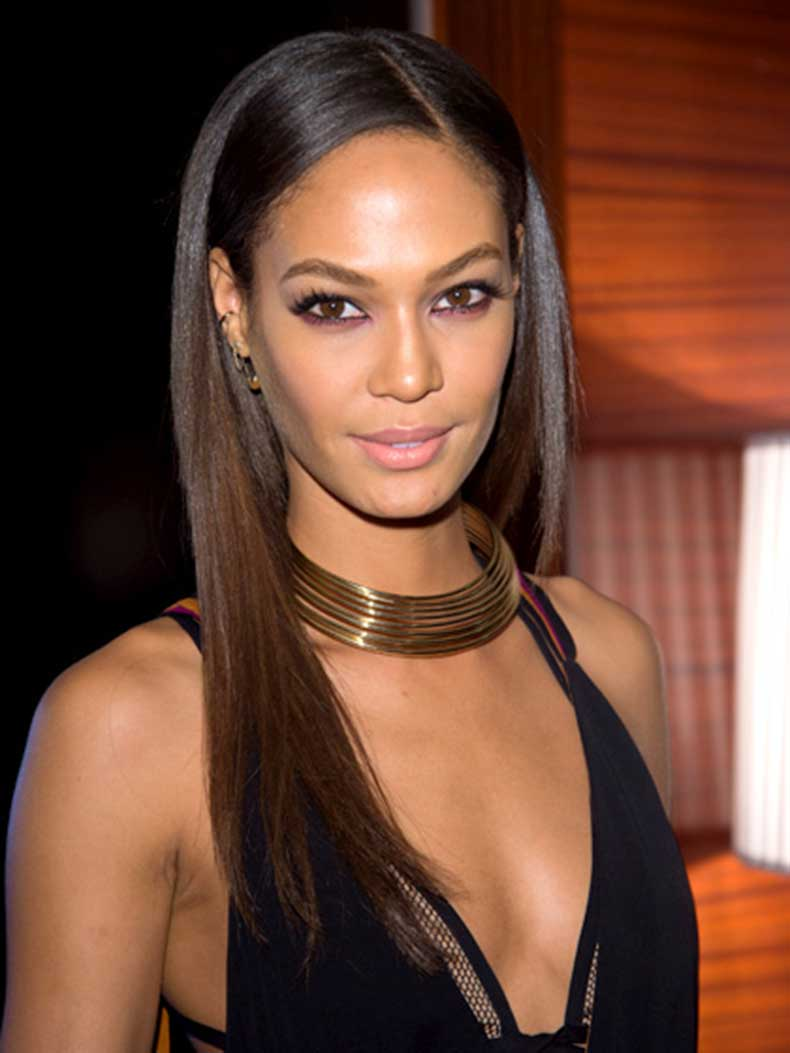 dark-skin-espresso-brown-hair-joan-smalls