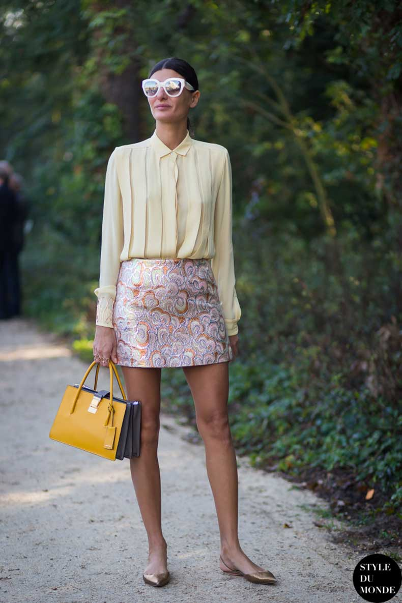 giovanna-battaglia-by-styledumonde-street-style-fashion-photography_mg_7326-2-700x1050