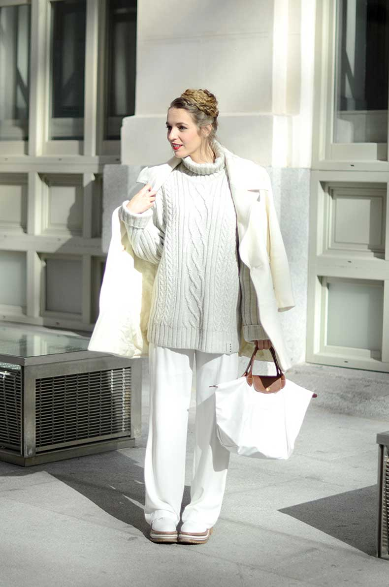 look_total_white_bloggermoda