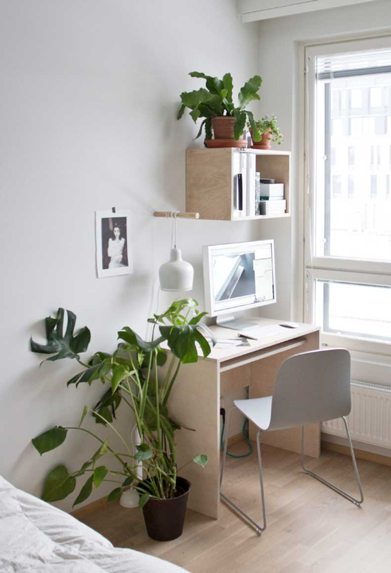 mundadaa-work-space-home-office