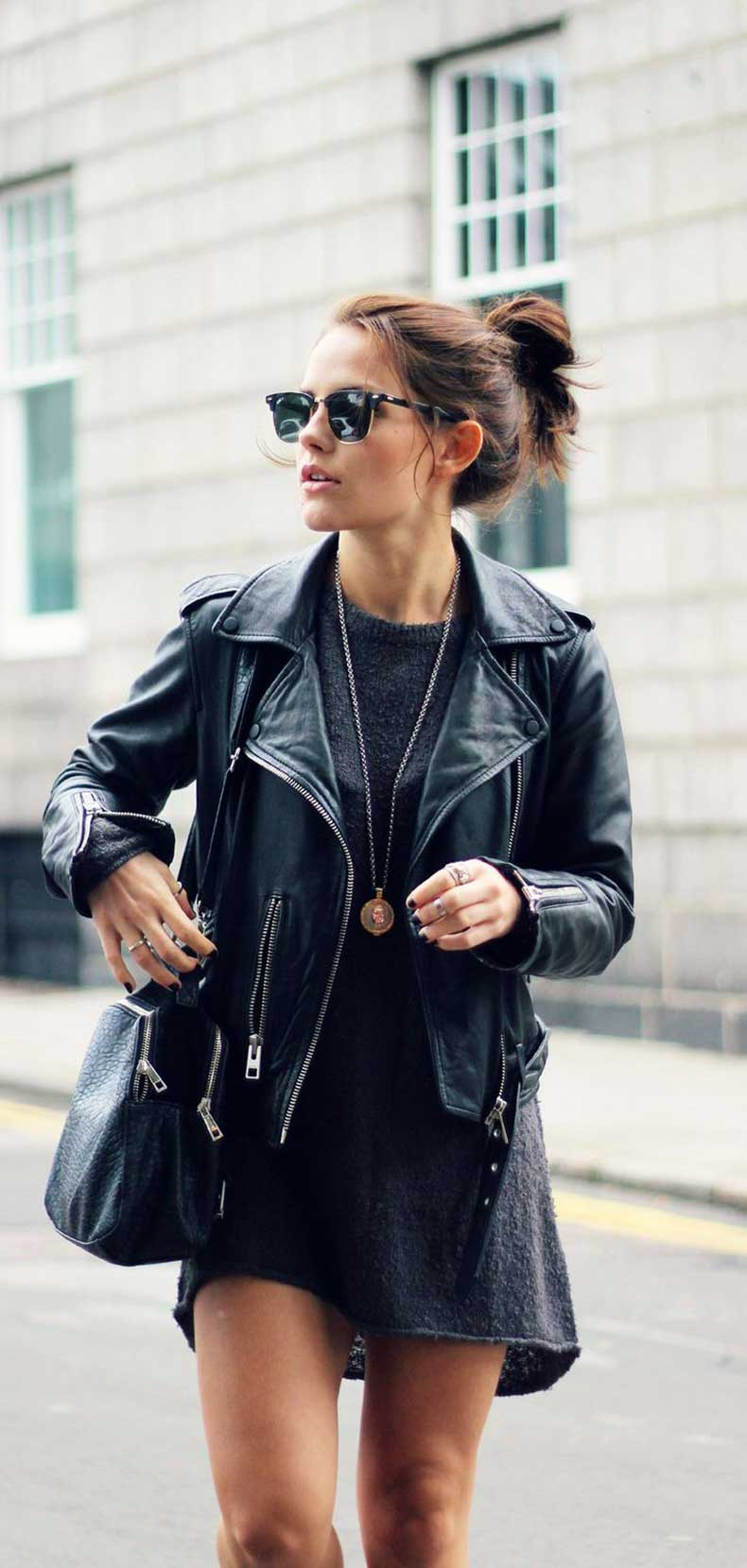 simple-leather-jacket