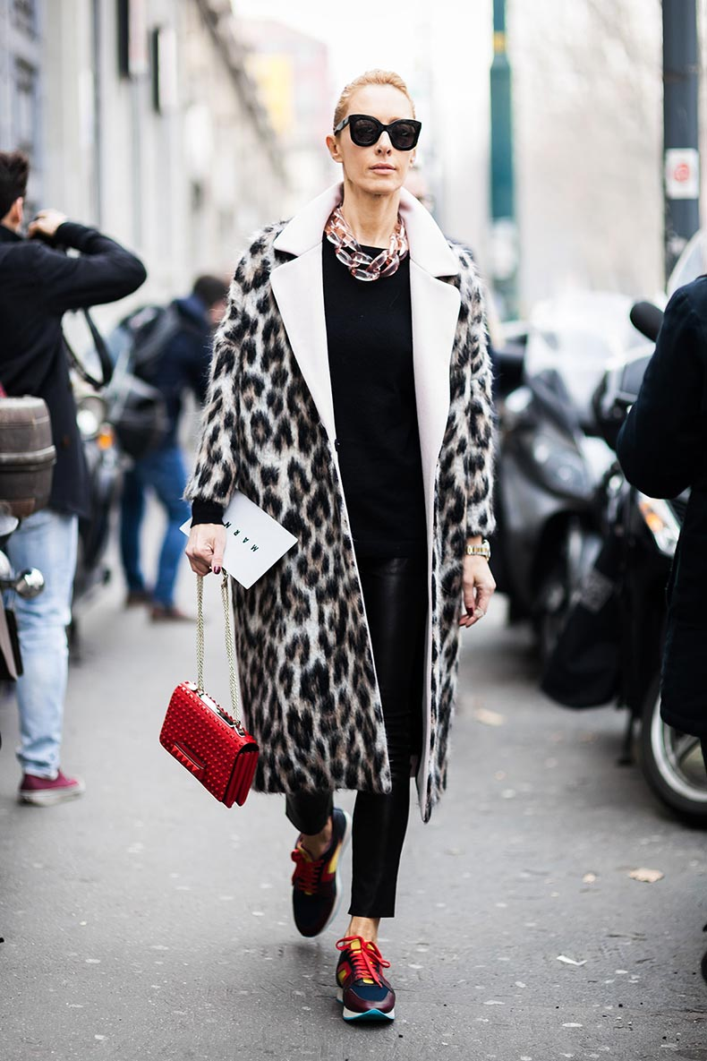 ShotByGio-George-Angelis-Elina-Halimi-Milan-Fashion-Week-Fall-Winter-2015-2016-Street-Style-4096