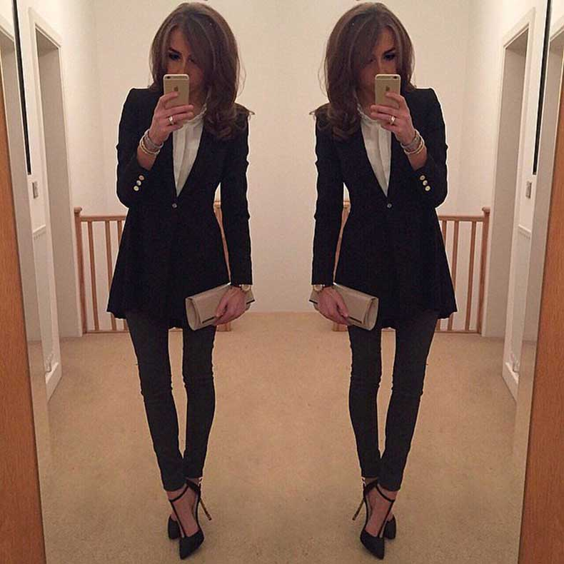 Snap-Inspired-Us-Show-Up-Work-Total-BossLady-Blazer