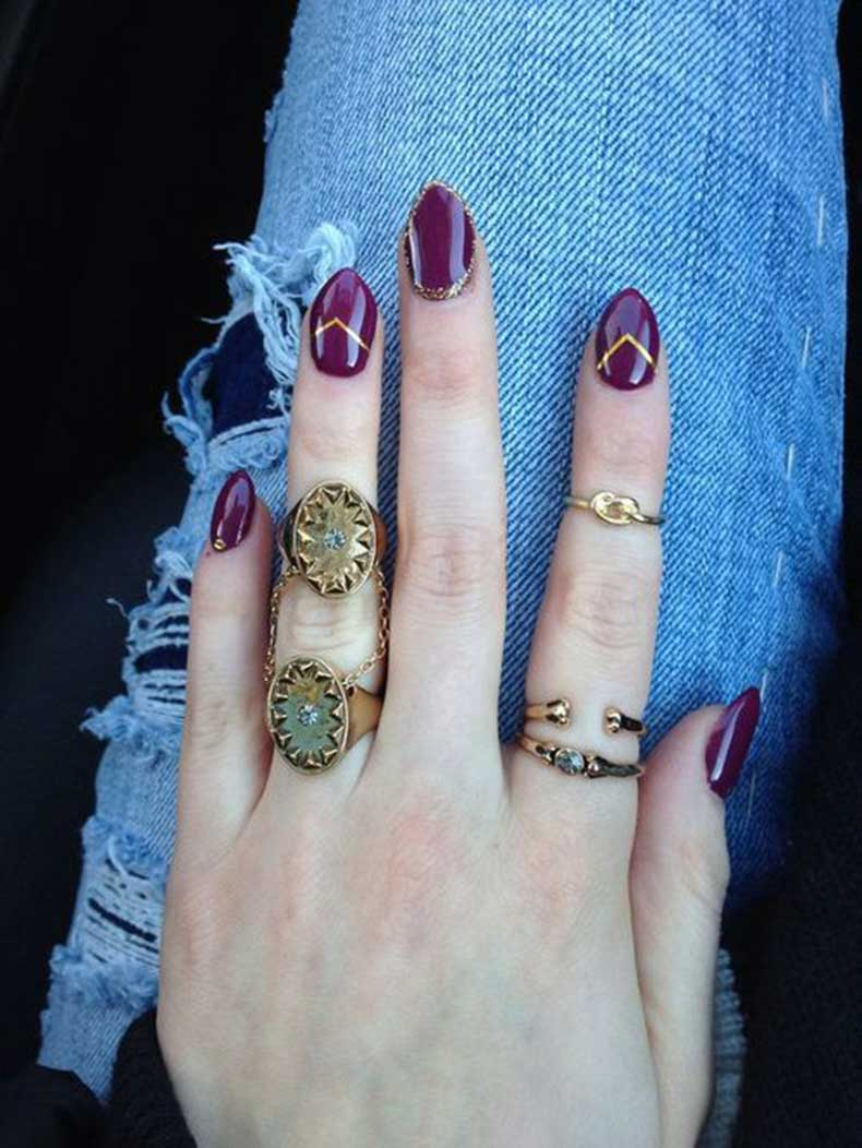 eggplant-nails-and-rings