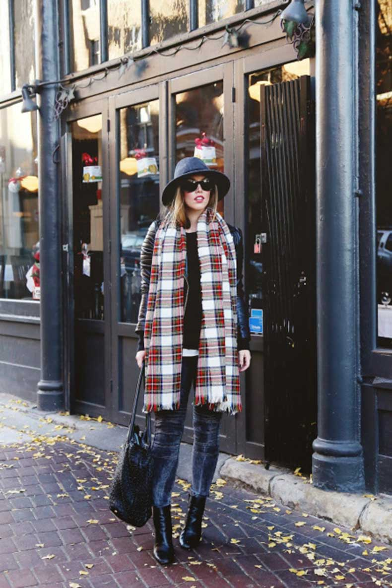how-to-layer-for-the-winter