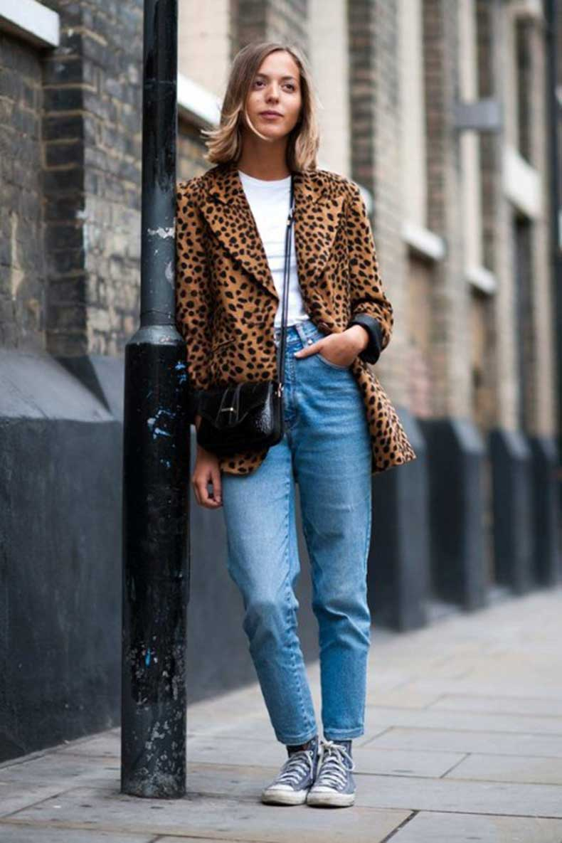 mom-jeans-looks-3