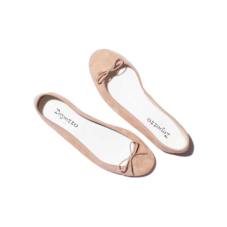 repetto-suede-ballet-flats-2