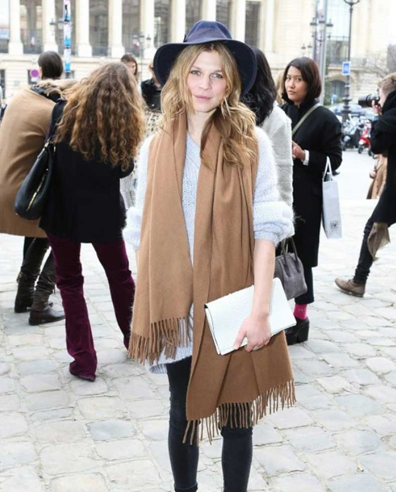 scarf-style-15